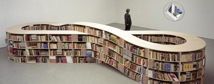 bibliotheque-infini-1
