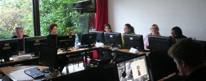 collectif_des_femmes-1