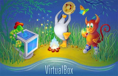 virtualbox1.jpg