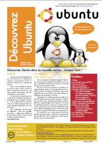 decouvrezubuntu.png