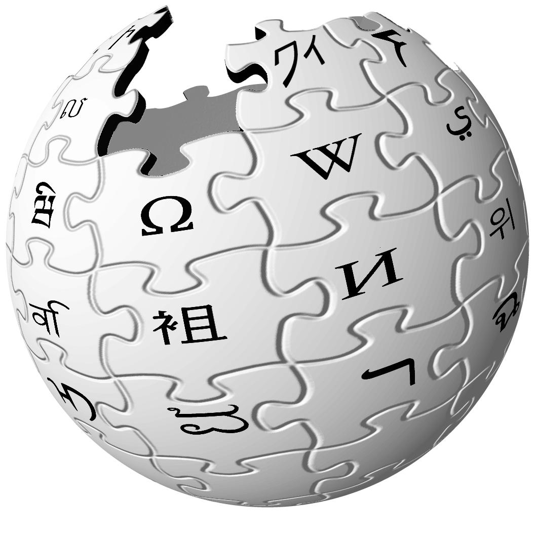 wikipediaforschools.png