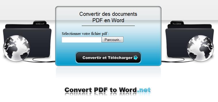 convertirpdfword.png