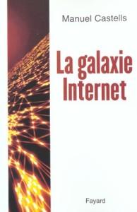 galaxieinternet.jpg
