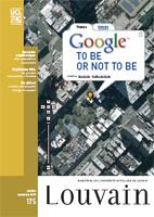 googletobeornottobe.jpg