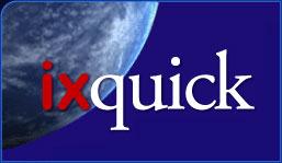 ixquick.jpg