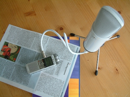 podcastelearning.jpg