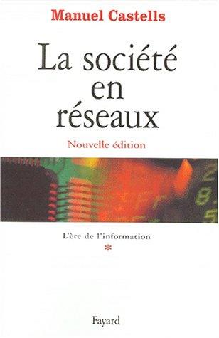 societeenreseaux.jpg