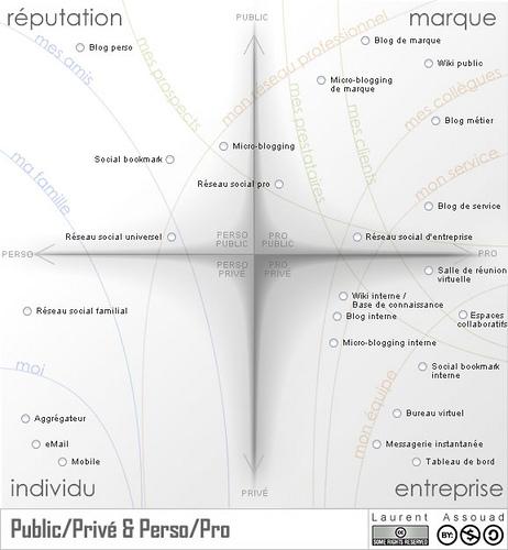 cartographieweb2.jpg