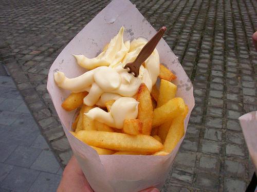 fritesbelges.jpg
