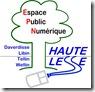 Haute_Lesse