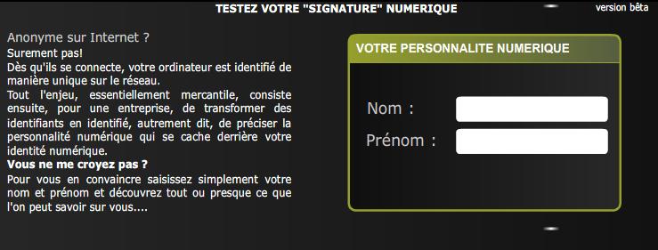 identitenumerique.png