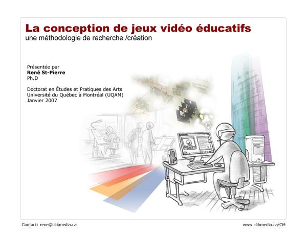 jeuxvideoeducatifs.jpg
