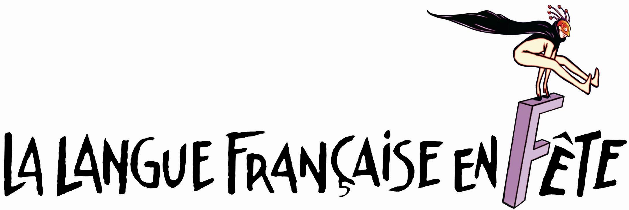 languefrancaise.JPG