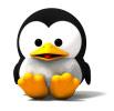 linuxpingouin.jpg