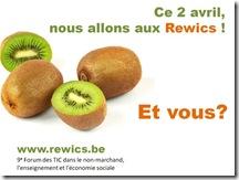 Rewics2009