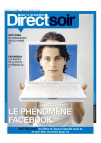 phenomenefacebook.png