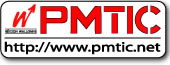 pmtic.jpg
