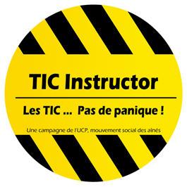 ticinstructor.jpg