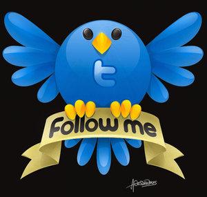 tutorieltwitter.jpg