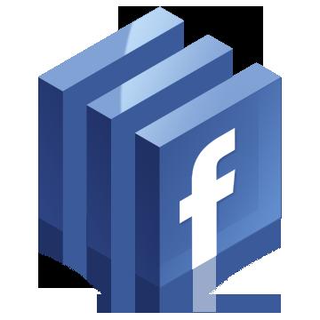 facebookdanger.png