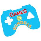 gamesinschools.jpg