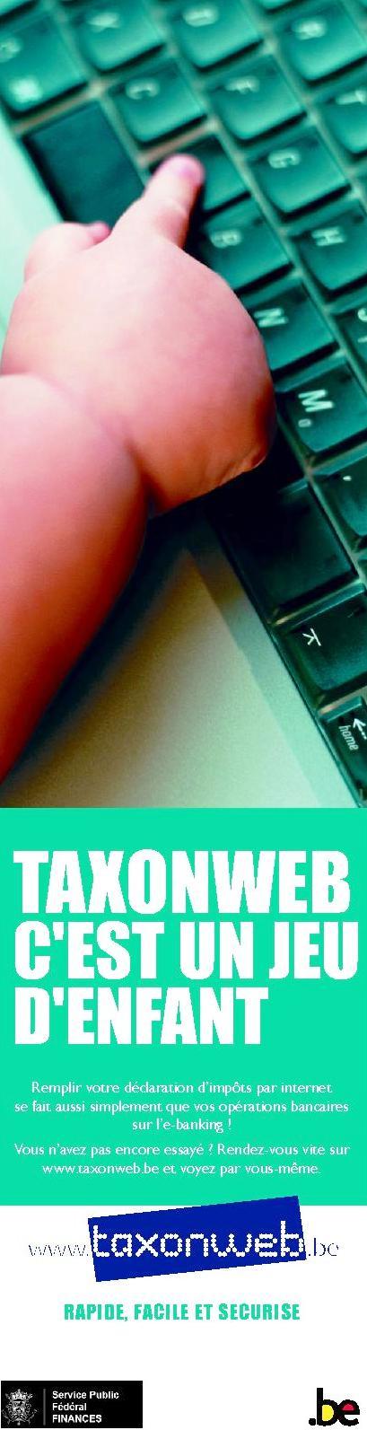 taxonweb.jpg