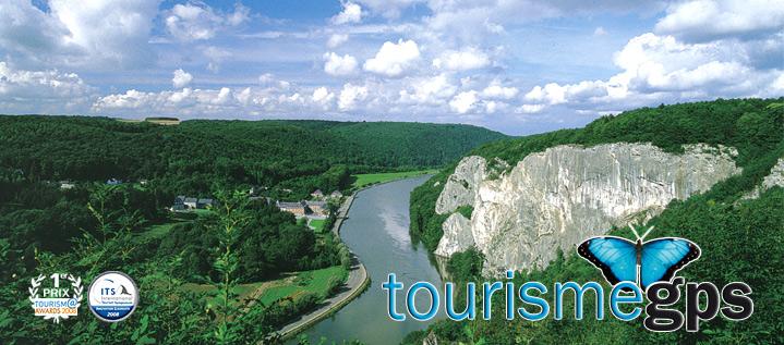 tourismegps.jpg