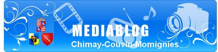 mediablogmomignies