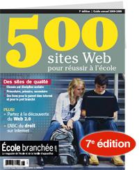 500sitesweb