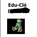 educle