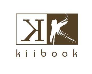 kiibook