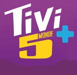 tivi5monde-plus