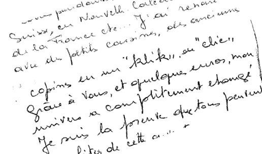 courrierepn02