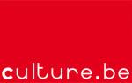 culturebe