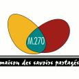 m270b