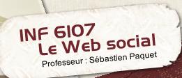 courslewebsocial
