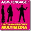 acmj_engage4