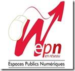 Logo_EPN