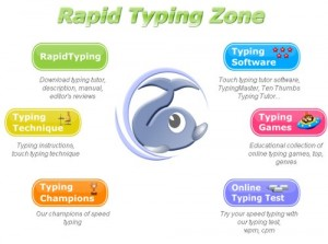 rapidtyping2
