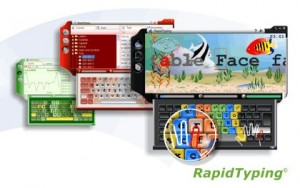 rapidtyping3