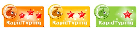 rapidtyping4