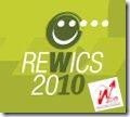 Rewics2010epn