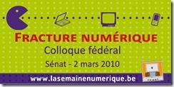 colloque_fracture_numerique