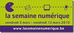 logosm2010