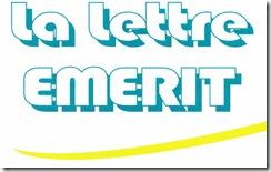 Emertit2010