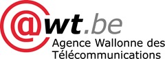 logo_awt_grand
