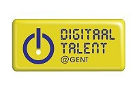 digitaal_talent_logo