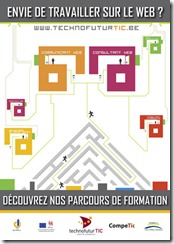 Affiche_parcours formation_Extra Small