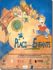 affiche_placeauxenfants