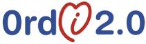 logo-ordi20